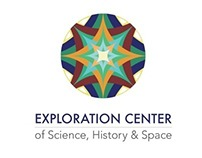 Rebranding Rochester Museum and Science Center