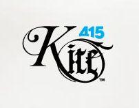 KITE 415