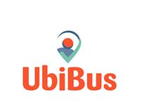 Marca UbiBus