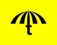 Designboom Mart Logo