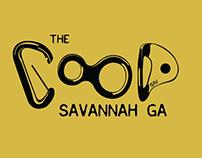 Savannah Climbing Coop