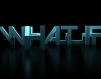 Internetix Logo and Event