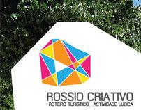 Rossio Criativo