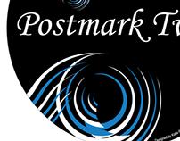 Postmark Twain Design