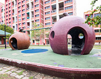 Mangosteen Playground