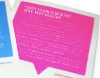 Nelnet Associate Engagement Survey Campaign