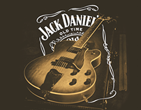JD Rock Music Competitions