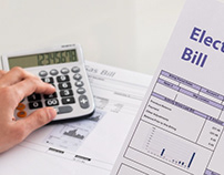 Ways to Reduce Electricity Bills