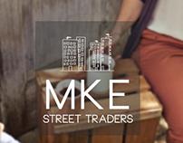 Milwaukee Street Traders