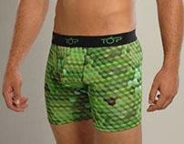 Topunderwear 2013