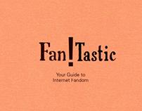 Fan!Tastic