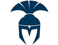 Arch Millenium Logo