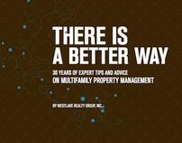 Westlake Property Management Book