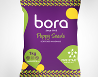 poopy seeds