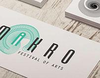 Makro Mikro Festival