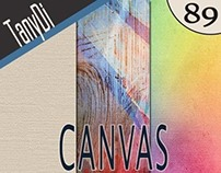 Canvas Miscellanea | Bundle