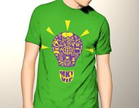 MKT VIP T-Shirt
