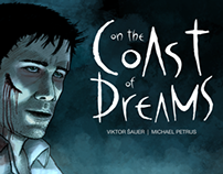 On The Coast of Dreams KICKSTARTER project