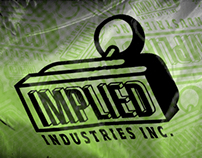 Implied Industries