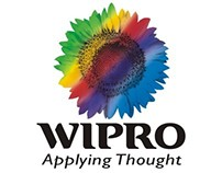 Wipro: Future Thought of Business Campaign