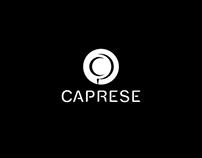 CAPRESE by VIP(India)