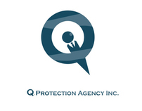 Q Protection Inc. (Coorporate Identity)