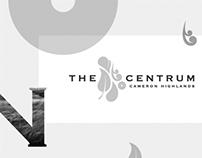 The Centrum.