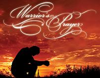 Warrior's Prayer CD Cover