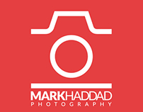 MARK HADDAD PHOTGRAPHY