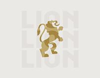 Lèon / Lejon / Lion
