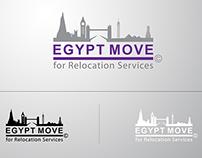 Egyptmove SET