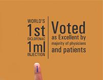 Dynapar AQ : Voted as Excellent