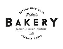 Pedro's Bakery
