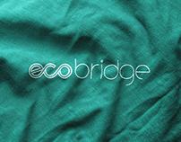 ecobridge Brand eXperience Design