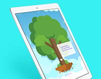 Stembuds App