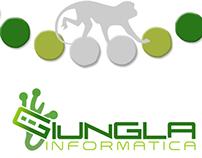 Giungla Informatica 2010/2013