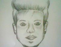 My Drawings 01