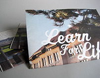 College of Idaho : Viewbook