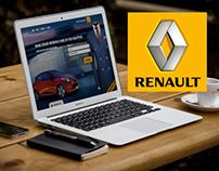 Renault MaatpakMatch