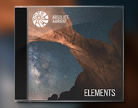 Absolute Ambient