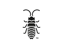 Roaches Logo Marks