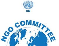 United Nations 2014 NGO Committee on Education