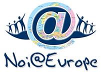 Noi@Europe 2012/2013
