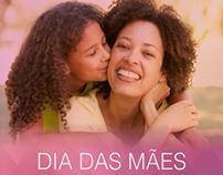Vila Chic - Poster Promo Dia das Mães