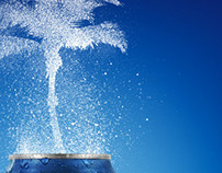 Pepsi Summer Fiz