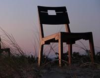 Otero Chair