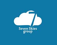 Seven Skies Group