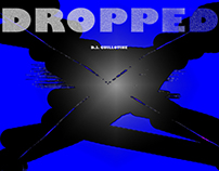 DROPPED (title track