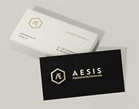 AESIS