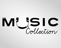 Restyling - Music Collection